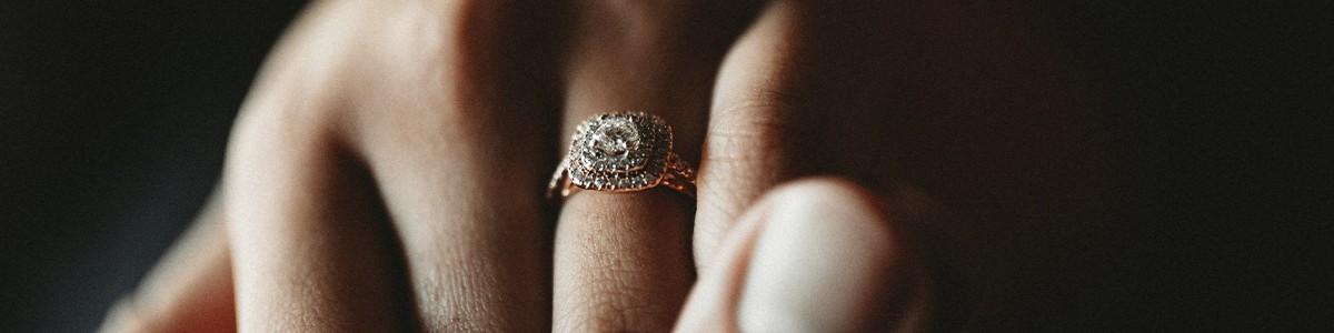 medida de los anillos